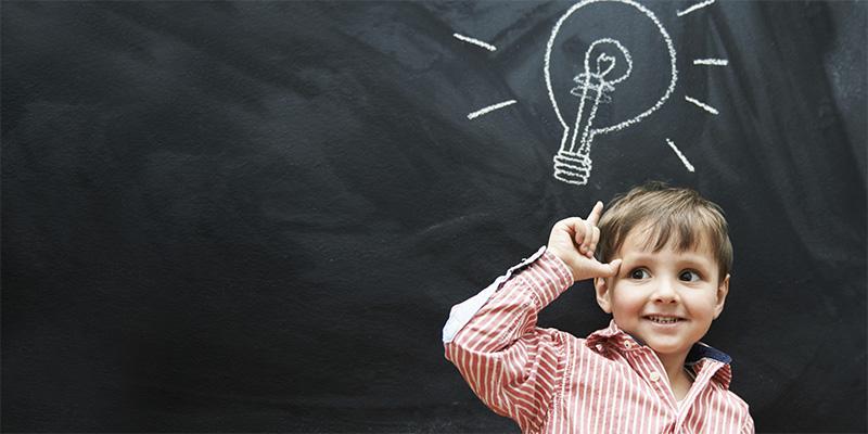 о детях и воспитании со смыслом