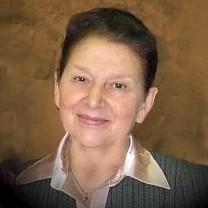Яшина Валентина Ивановавна