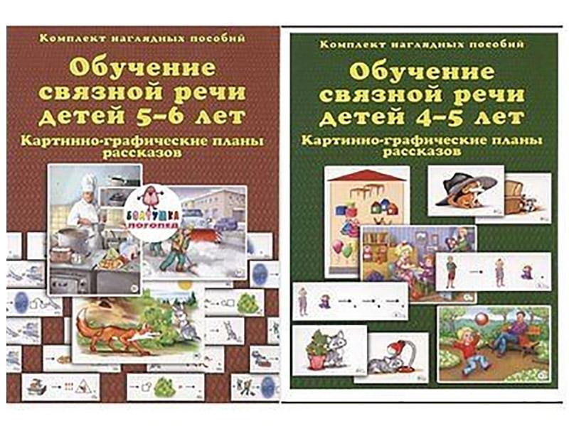 книги Воробьевой В.К.